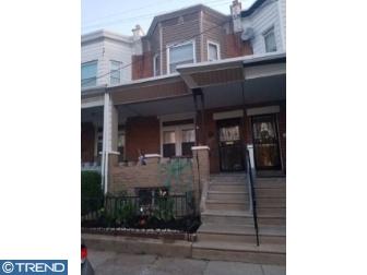 Photo of 5533 Osage Avenue, Philadelphia PA
