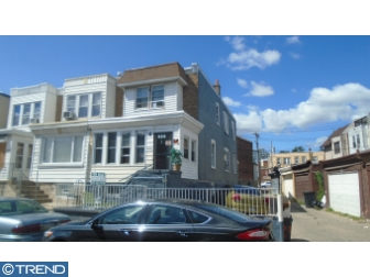 Photo of 5034 Boudinot Street, Philadelphia PA