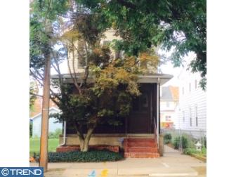Photo of 346 Lafayette Avenue, Hamilton NJ