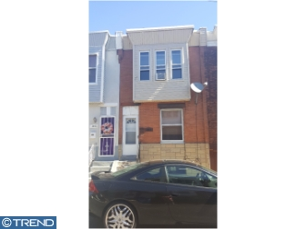 Photo of 2063 E Victoria Street, Philadelphia PA
