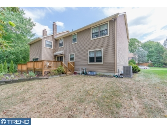 Photo of 17 Red Bank Drive, Sicklerville NJ