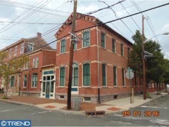 Photo of 242 Centre Street 5, Trenton NJ