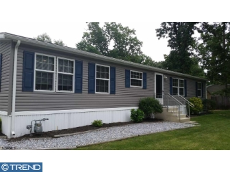 Photo of 109 Middle Drive 24, Pittsgrove NJ
