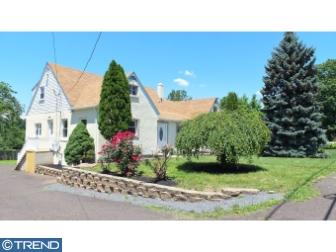 Photo of 2144 Sunnyside Avenue, Pottstown PA