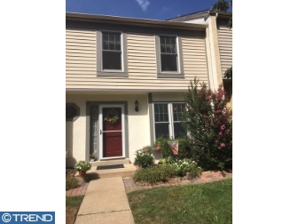 Photo of 121 Bowater Court, Media PA