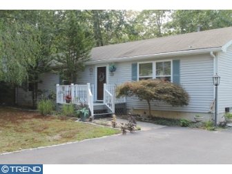 Photo of 210 Florida Trail, Browns Mills NJ