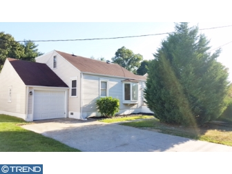 Photo of 520 E Browning Road, Bellmawr NJ