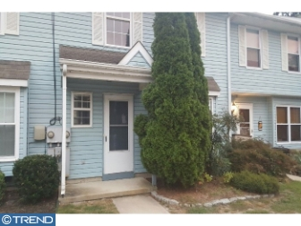 Photo of 7 Tyler Lane, Berlin NJ