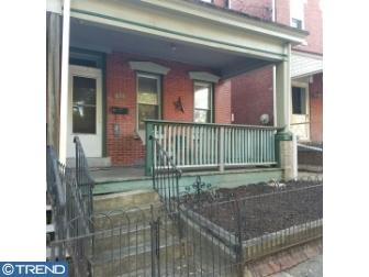 Photo of 475 N Charlotte Street, Pottstown PA