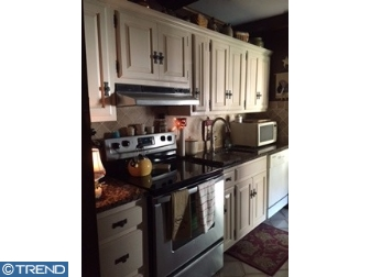 Photo of 614 Beaumont Road, Fairless Hills PA