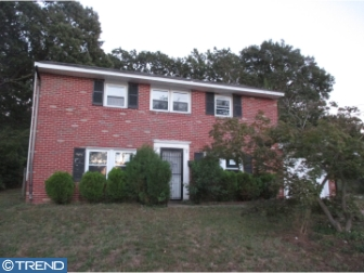 Photo of 401 Sussex Drive, Lindenwold NJ