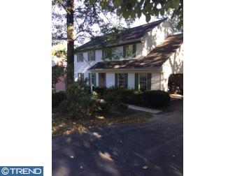 Photo of 4512 Edgewood Drive, Reading PA