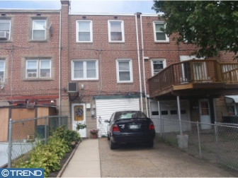 Photo of 144 W Madison Avenue, Clifton Heights PA