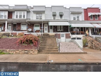 Photo of 441 S 4th Street, Hamburg PA