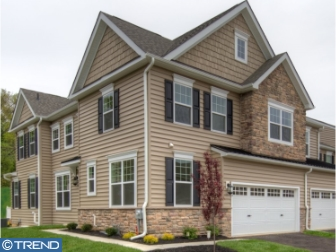Photo of 28 Sandy Run Circle MODEL, Fort Washington PA