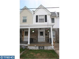 Photo of 388 Wembley Road, Upper Darby PA