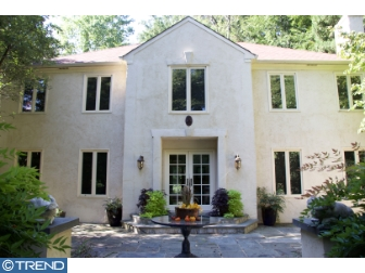 Photo of 192 Pheasant Run Road, West Chester PA