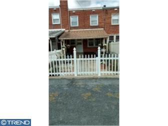 Photo of 35 Franklin Street, Shillington PA