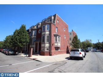 Photo of 2449 S Garnet Street, Philadelphia PA