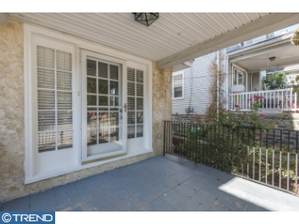 Photo of 530 Wales Road, Havertown PA
