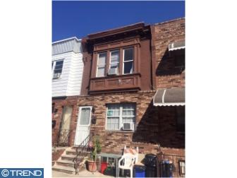 Photo of 2635 S Sheridan Street, Philadelphia PA