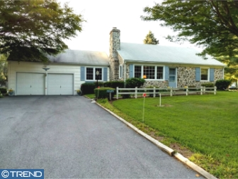 Photo of 900 Jamestown Road, Broomall PA