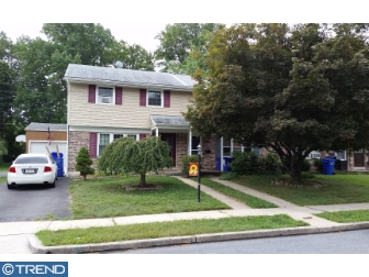 Photo of 148 Pennbrook Avenue, Robesonia PA