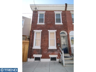Photo of 838 Livingston Street, Philadelphia PA