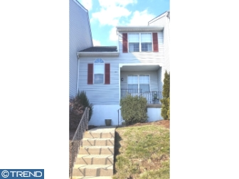 Photo of 604 Stratford Court, Lansdale PA