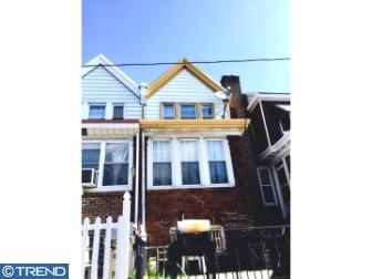 Photo of 561 Alcott Street, Philadelphia PA