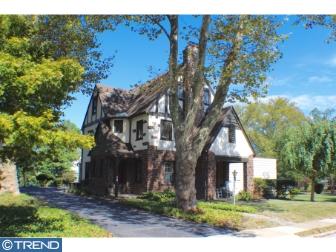 Photo of 56 Cedarbrook Road, Ardmore PA