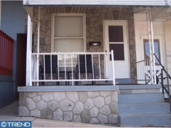 Photo of 1330 Green Street, Reading PA