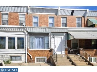 Photo of 515 N 64th Street, Philadelphia PA