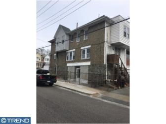 Photo of 5950 Nassau Road, Philadelphia PA