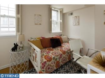 Photo of 708 S Leithgow Street, Philadelphia PA