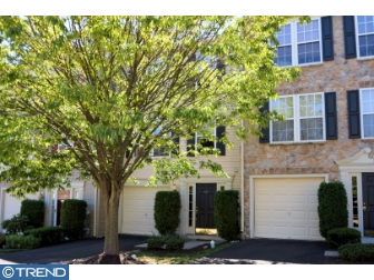 Photo of 202 Georges Court, North Wales PA
