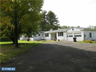 Photo of 2131 Bethel Road, Worcester PA