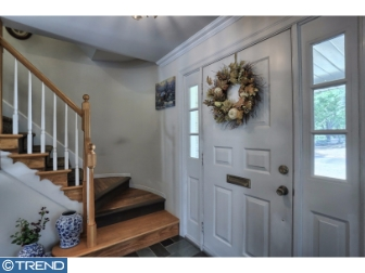 Photo of 14 Goldfinch Drive, Wyomissing PA