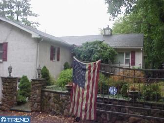 Photo of 373 Hallmans Mill Road, Phoenixville PA