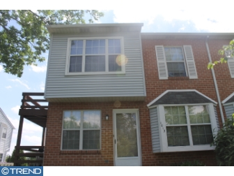 Photo of 1013 Northridge Drive, Norristown PA