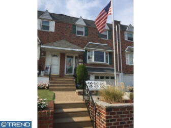 Photo of 12408 Rambler Road, Philadelphia PA