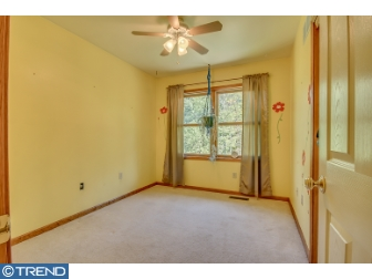 Photo of 845 Rockhill Road, Quakertown PA