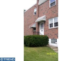 Photo of 11928 Stevens Road, Philadelphia PA