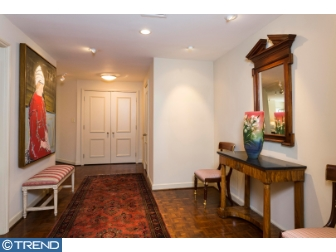 Photo of 101 Cheswold Lane 3G, Haverford PA