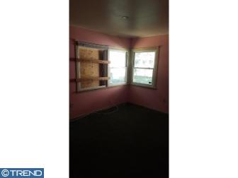 Photo of 37 Blueberry Lane, Willingboro NJ