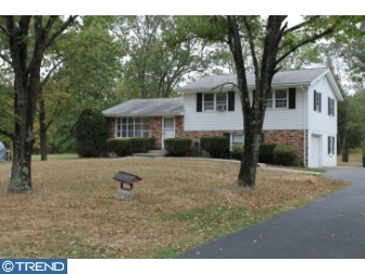 Photo of 1353 S Old Bethlehem Pike, Quakertown PA