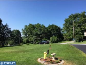 Photo of 1135 Lone Eagle Road, Coatesville PA
