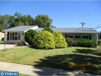 Photo of 6 Butternut Road, Levittown PA