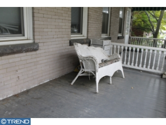 Photo of 1416 Powell Street, Norristown PA
