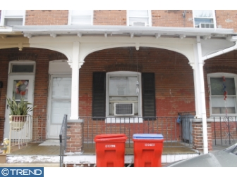Photo of 15 Lincoln Avenue, Norristown PA